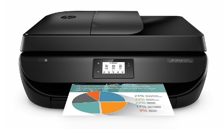Hp printer driver and software download