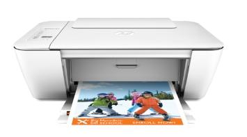 HP Deskjet 2540 Driver Software & Manual Download - Latest ...