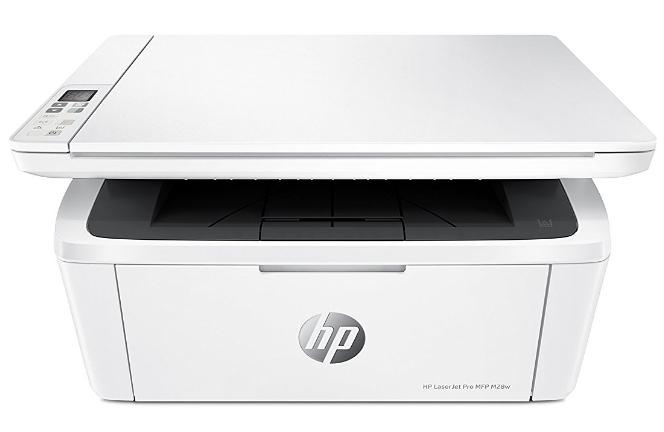 hp laserjet pro m477 firmware update